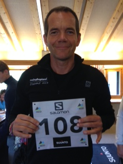 Picture of Pol De Saedeleer