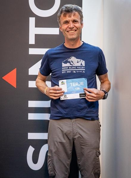 Picture of Terje Berntsen