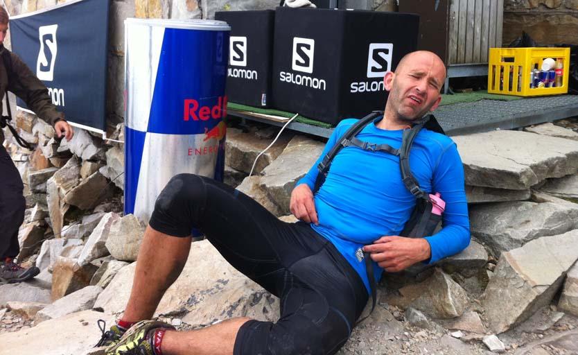 Picture of Jan Rikard Olafsen