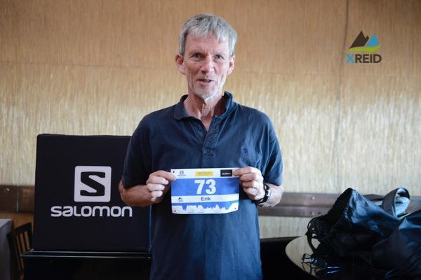 Picture of Erik Skahjem