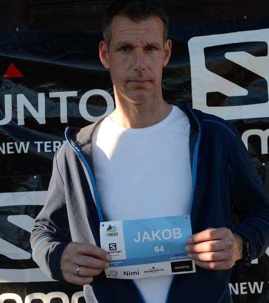 Picture of Jakob Rusten