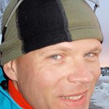 Picture of Geir Engdahl