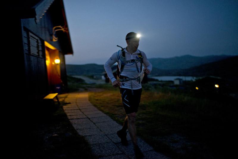 Picture of Simen Vogt-Svendsen