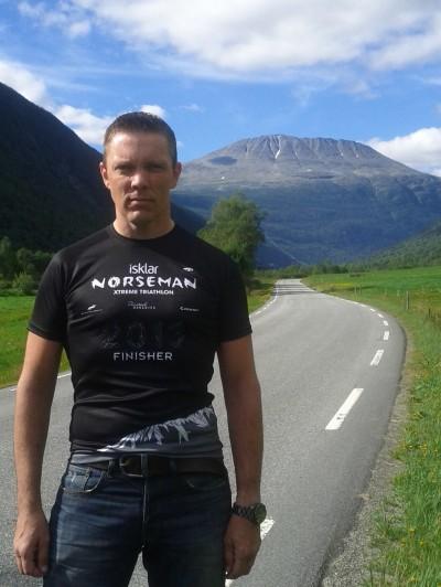 Picture of Dag  Kilen