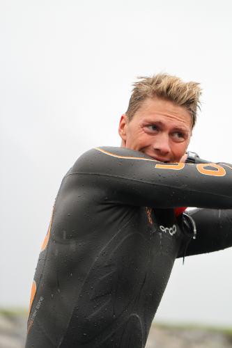 Picture of Eirik Johannessen