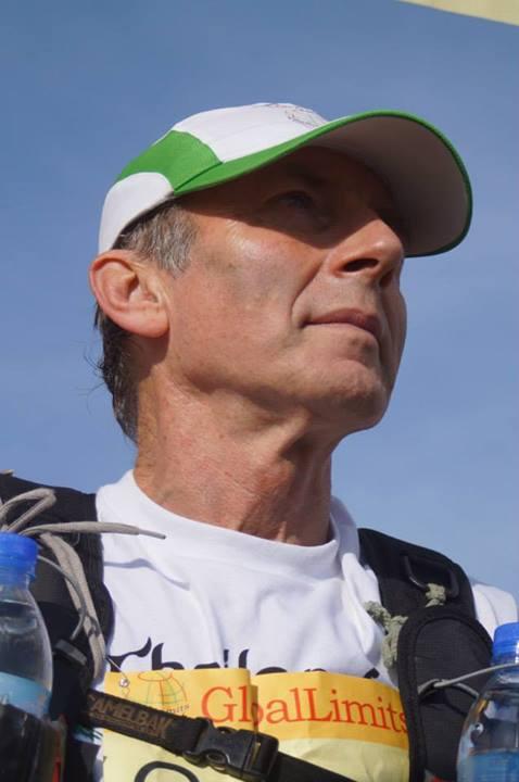 Picture of Gunnar Fæhn