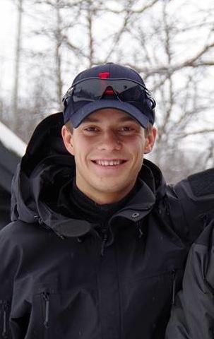 Picture of Jens Christian Løvenskiold
