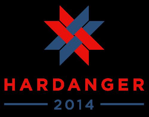 Hardanger 2014